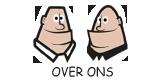 bouwman en bouwman logo