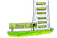 de boomhut club