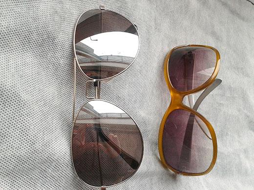 bb brillen