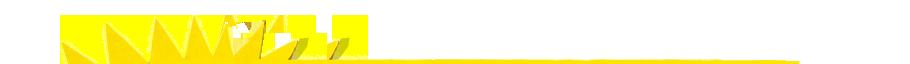 geel portaal top